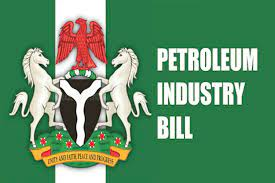 House of Reps Passes Petroleum Industry Bill after 20-years Delay, Approves 3% for Host Communities