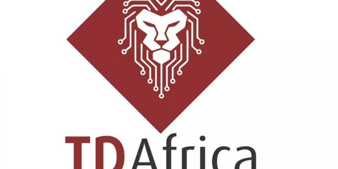 TD Africa Obtains Huawei EBG 4-Star CSP Certification, Becomes First in West Africa