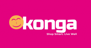 Jeff Bezos, Amazon and e-Commerce Wealth: Can Konga Defend Africa's Position?