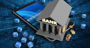 Banks must Partner with Fintech to Accelerate Digital Banking Transformation - Experts