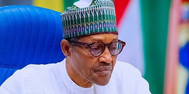 LCCI, CIBN Ex- Bosses, Others React to Senate Approval of Buhari's $6.183 billion Loan Request