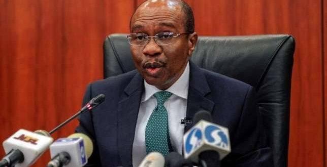 Banks' Total Assets Rises by N6.97 Trillion, hit N53.17 Trillion in April — CBN