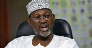 How Nigeria can Enjoy an Effective Digitized Electoral System - Jega Lists Factors