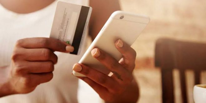 Mobile Money Transactions in Sub-Saharan Africa Rises by 23% to $490 Billion - Report