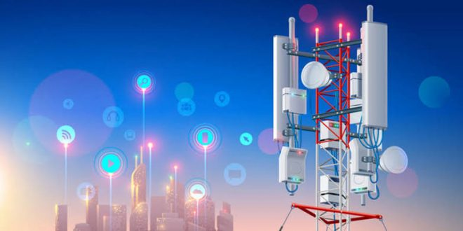 Telecom Sector Lost $10.8 Billion to Capital Flight in Five Years