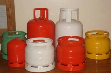 Average Price for Kerosene, Cooking Gas Increases in June - NBS