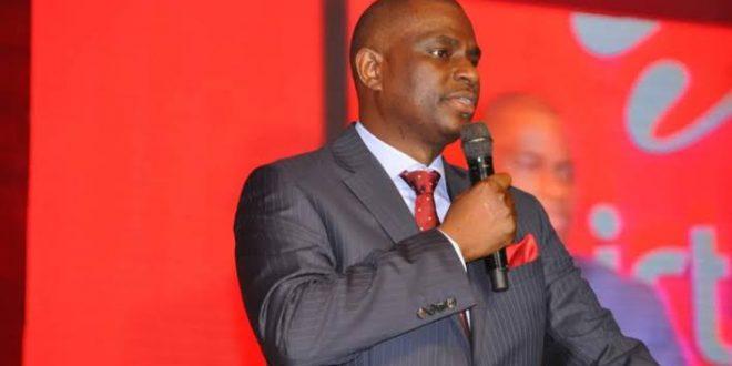Airtel Nigeria Clarifies Issue on License Renewal