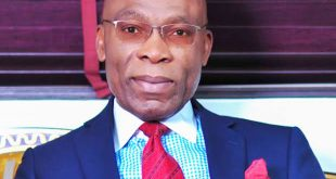 Women to Lead Corporate Nigeria from 2026 as Predicted by Ekeh, Zinox Boss