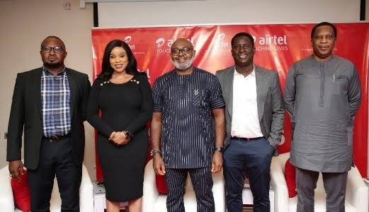 Education, Health Top Focus Areas on Airtel Nigeria CSR Projects - CEO