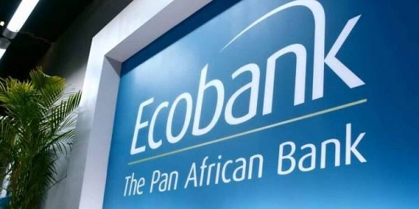 Ecobank Group, Microsoft Upskill Africa's SMEs to Succeed in a Digital Economy