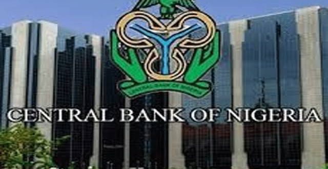 280thMPC meeting: Mixed Reactions Trail Cut in CBN's Interest Rate, Other Parameters