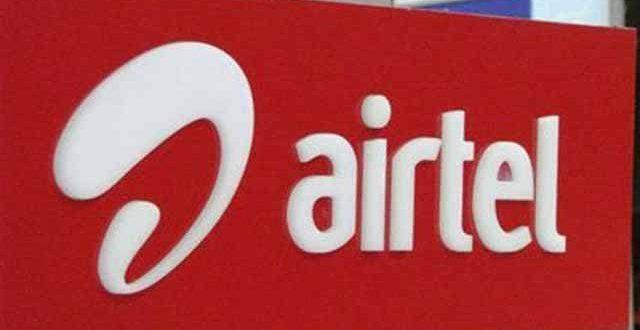 Airtel Nigeria Emerges Fastest Mobile Operator In Q2 — Report