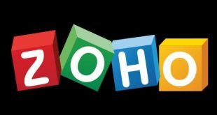Zoho to Make Zoho Invoice Free of Charge to Empower SMEs Growth