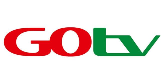How GOtv Contributed to Nigeria's Digital Migration through $100M Local Infrastructure Investment