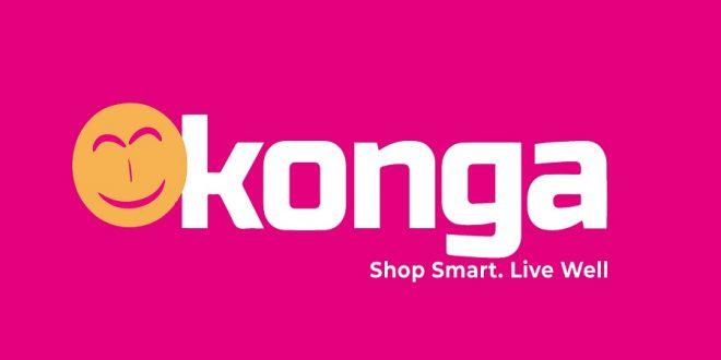 Konga Set to Debut E-commerce's First Cloud TV