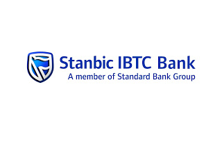 Stanbic IBTC Bank Nigeria PMI Hits 18-Month High in July