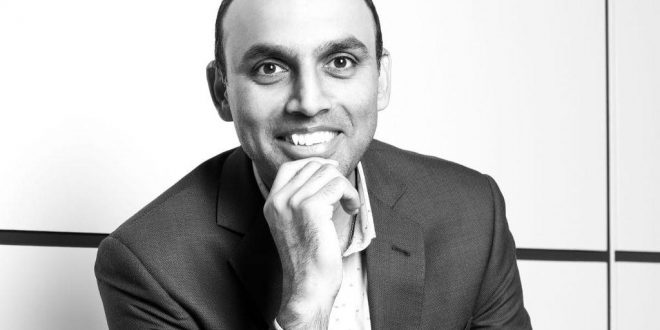 Google Cloud Announces Appointment of Niral Patel as Regional Director, Sub-saharan Africa