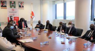 EFCC Tasks Bank Auditors on Transparency in Banking Sector