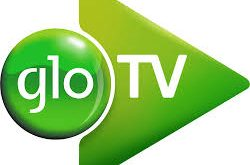 Globacom Launches Streaming Service, GloTV for GTV