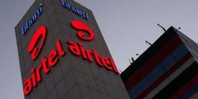 Airtel Africa Secures $200 Million for Mobile Money Investment