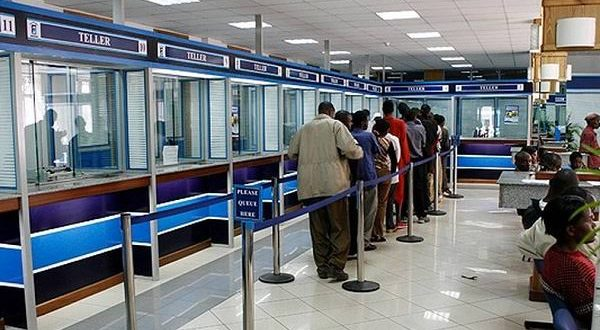 Access Bank, UBA, Other 5 Tier-1 Banks Refund N36 Billion to Customers in 3 Years as Complaints Rise to 14.4%