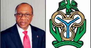 CBN Debunks Rumours on Plan to Convert Bank Customers' Foreign Currency into Naira
