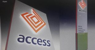 Access Bank Partners Optimal Cancer Foundation to Provide Free Screening for 1000 Women