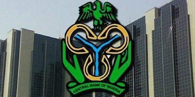CBN to Commence Disbursement of N30 Billion Revitalisation Fund to Varsities