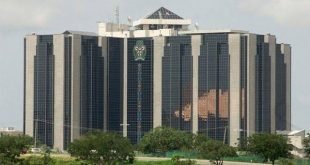 CBN Announces N1 Million as Application Fee for Payments Service Holding Companies Licence