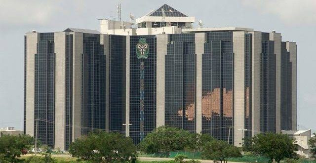 CBN Unveils Guidelines for Credit Guarantee Companies, Sets N10 Billion as Capital Base