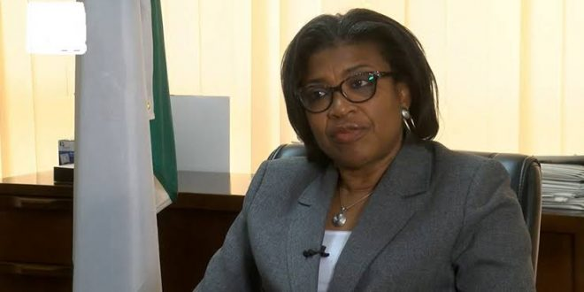 DMO Offers Additional FG Bonds for Subscription at N1000/ Unit