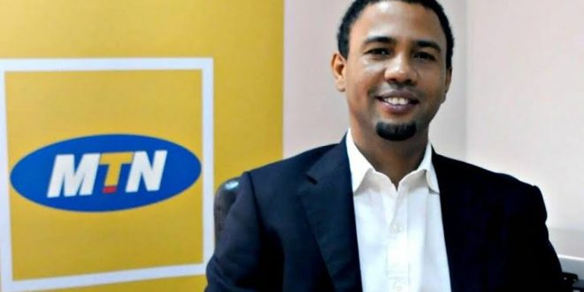 MTN Nigeria Revenue Increases by 24.1% to N790 Billion Despite Losing 7.6 Million Subscribers in Six Months
