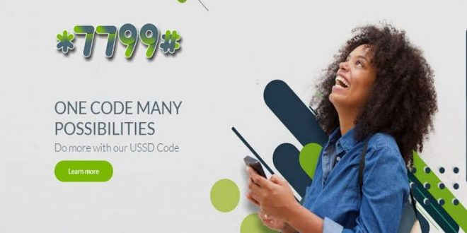 E-Banking Fraud: Unity Bank Introduces New Code for Customers to Block Unauthorised Access to their Accounts