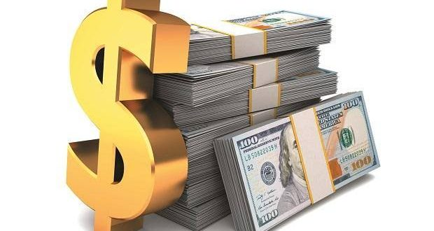 FDC Says Banks' Documentation Process for Forex Cumbersome