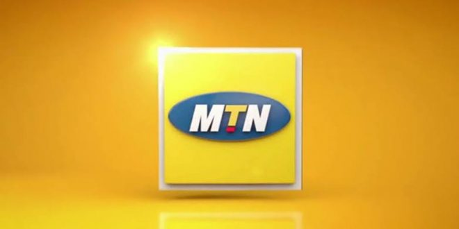MTN Nigeria@20: Telco Gives Free 200MB to 68.9 Million Subscribers, 20 News Honda Cars