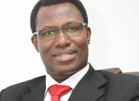 Telecoms @20: Nigerian Telecommunications Sector has Developed into a Commonwealth that Tie All Sectors of Economy - ALTON BOSS