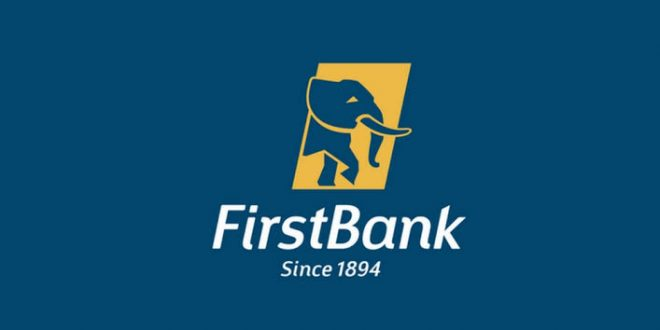 FirstBank Empowers Over 120,000 Firstmonie Agents with 100 Billion Naira Loan