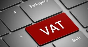 Nigeria Generates N1 Trillion from VAT in H1 2021 - NBS