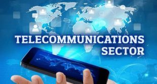 Telecoms Sector in Nigeria Attracts N823 Billion Investment