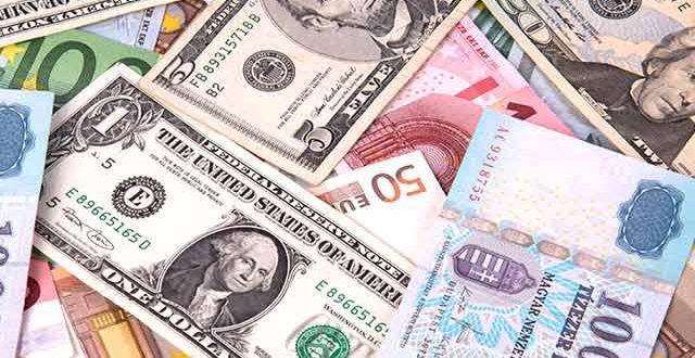 Bank CEOs Threaten Arrest, Prosecution as Forex Buyers Employ Fraudulent Methods
