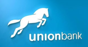 Union Bank Recovers N7 Billion in Q2 2021 as Non Interest Earning rises
