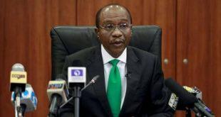 CBN Pegs Microfinance Banks Loan Per Transaction at N1 Million