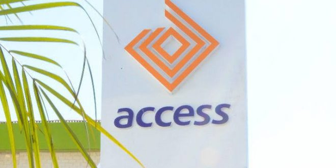 Access Bank Intensifies Awareness Campaign to Combat E-banking Fraud