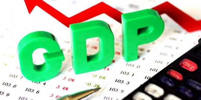 Nigeria's GDP Rises by 5% in Q2 2021