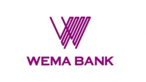 Skills Acquisition: Wema Bank Empowers 1,000 Women