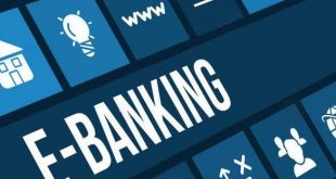 Nigerian Banking Industry Suffers 27% Drop in e-Banking Income
