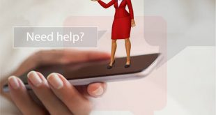 Zenith Bank Launches AI Powered Chatbot, ZIVA on WhatsApp