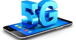 Juniper Research: 5G Smartphones to Represent Over 50% Smartphone Sales Revenue by 2025