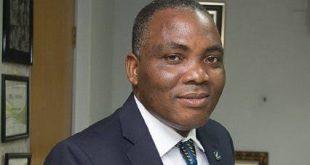 Digital Transformation Accelerates Economy Recovery, Financial Inclusion -CIBN President