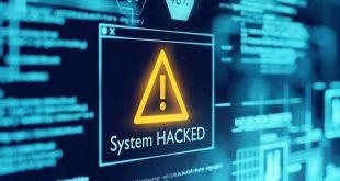 Cybercrimes Rises by Nearly 300% Post COVID - Deloitte